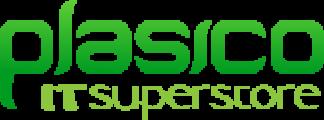 Plasico IT Superstore