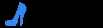 Myfashion